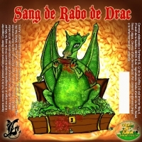 zulogaarden-sang-de-rabo-de-drac