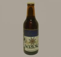 bertoko-leizuri-finest-premium-lager_13966279134483
