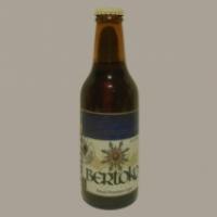 Bertoko Leizuri Finest Premium Lager