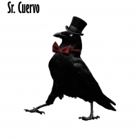 el-oso-y-el-cuervo-sr-cuervo_14478434920252