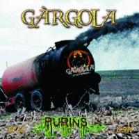 Gargola Purins