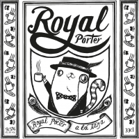 royal-porter-a-la-taza