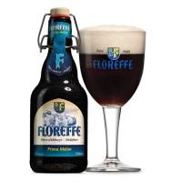 floreffe-prima-melior_14751606013043