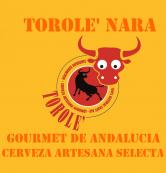 torole-nara_14110237005683