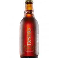 destilo_14625248959181