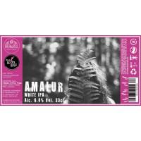 Brew & Roll Amalur