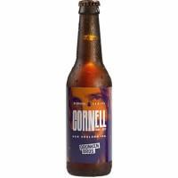 drunken-bros-cornell_15185226290166
