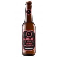 mahgari-irish-red-ale_15669795794984