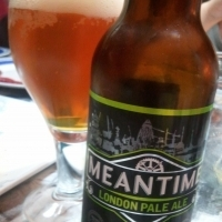 meantime-london-pale-ale
