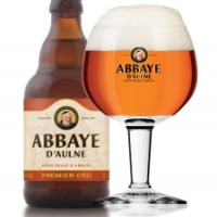 abbaye-draulne-premier-cru-9-_14261765933234