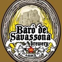 baro-de-savassona-torrada_13917828439282