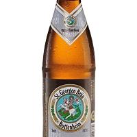 st-georgen-brau-alkoholfrei_14476796596015