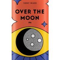 Fuerst Wiacek Over the Moon