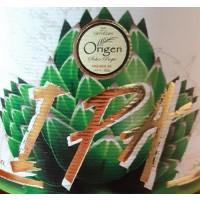 cervezas-origen-ipa_15505105014091