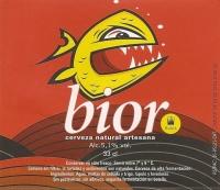 bior-rubia_14038705991257