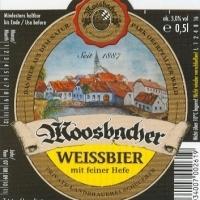 moosbacher-weissbier