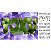 cotoya-toxu_1478625345189