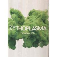Aloumiña Zythoplasma