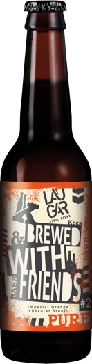 kees---laugar-brewed-with-friends_14563318576098