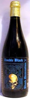 de-struise-black-damnation-v-double-black_13950754811839