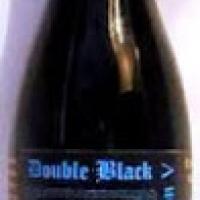 Struise Black Damnation V Double Black