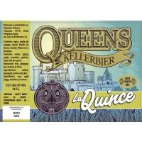 La Quince Queens