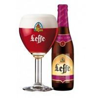leffe-radieuse_14927061043276