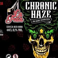 la-grua-chronic-haze_15591492553643