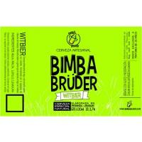 bimba-bruder-witbier_14781679645633