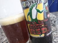 outta-kilter-wee-heavy-scotch-red-ale