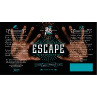 as-escape_14607060058074