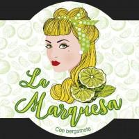 Valentivm La Marquesa Con Bergamota