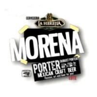 La Herejía Morena