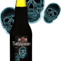 rothhammer-bones