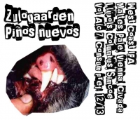 zulogaarden-pinos-nuevos_14038729766906