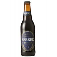 berber-porter_15161872760402