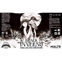 in-peccatum---malte-black-inverno_14875930854035