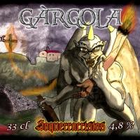 gargola-soquerracristos_14262393905834