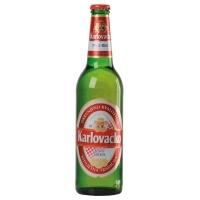 karlovarko-pivo_13942031276958