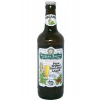 samuel-smith-pure-brewed-organic-lager_14691029380653