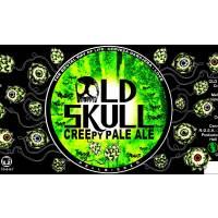 old-skull-creepy-pale-ale_14551018539629