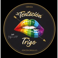 la-tentacion-trigo_15554910815356