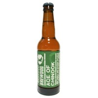 brewdog-ace-of-chinook-33cl_14876962991452