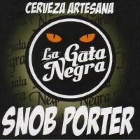 snob-porter_14493096661244
