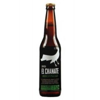 el-chanate-american-pale-ale_14696137864917
