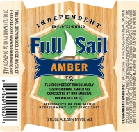 full-sail-amber-ale