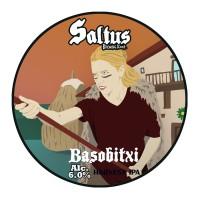 Saltus Basobitxi