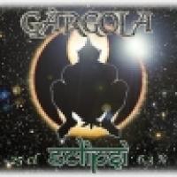 Gargola Eclipsi