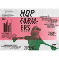Lo Vilot Hop Farmers