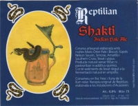 reptilian-shakti-indian-pale-ale_13880947604334
